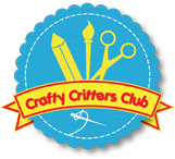 Crafty Critters Club
