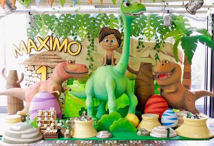 The-Good-Dinosaur-Birthday-Party-via-Karas-Party-Ideas-KarasPartyIdeas.com14
