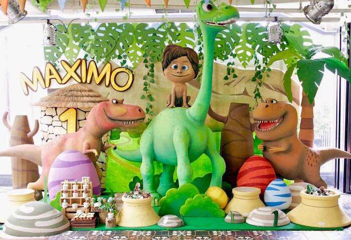 The-Good-Dinosaur-Birthday-Party-via-Karas-Party-Ideas-KarasPartyIdeas.com14