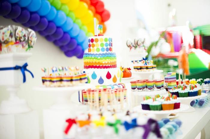 rainbow-35